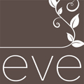 eve_Logo_2018_web_sticky